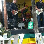 Photo of The Joint Reggae Bar n Grill