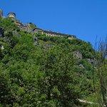 Foto di Rocca d'Anfo