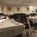 Photo of Restaurante Choupana Gordinni