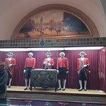 皇家騎士俱樂部鬥牛場照片
