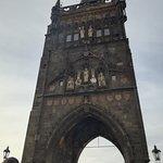 Фотография Карлов мост