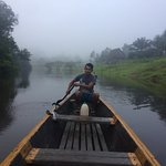 Foto Peru Amazon Adventures