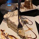 Foto de Torch Bar and Grill