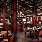 Jin Sha (Four Seasons Hotel Hangzhou at West Lake)