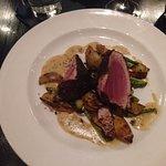 Photo of Devon Seafood + Steak
