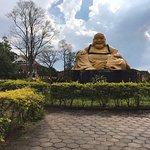 Foto de Templo Budista