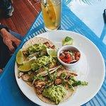 Blue Angel Restaurant의 사진