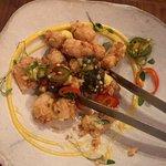 Bild från Toro Toro Restaurant & Bar