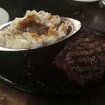 Foto de Alamo Steakhouse & Saloon