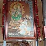Foto de Kalikambal Temple