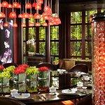 Фотография Jin Sha (Four Seasons Hotel Hangzhou at West Lake)
