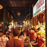 Zdjęcie Estambul Excursion