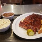 Foto de Joe's Kansas City Bar-B-Que