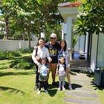 Thao Ocean Villas