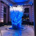 Foto de Atlantis Casino