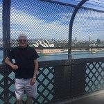 Foto de Ponte da Baía de Sydney