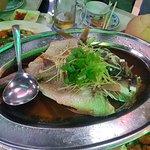 ภาพถ่ายของ No Signboard Seafood