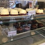 Photo of Magnolia Bakery