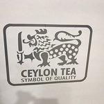 Ceylon Tea Supermarket照片