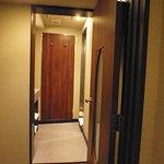 大阪卡納德酒店照片