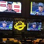 Photo of Champions Sports Bar