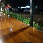 Photo de Oops Restaurant
