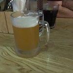 Photo of Arbor Brewing Company - Brewpub & Eatery