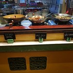 Photo of Vy's Market Restaurant