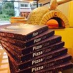 Zdjęcie Sole Mare Italian Pizzeria & Restaurant