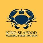 King Seafood照片