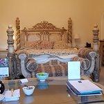 Berwick Lodge Photo