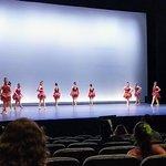 La Mirada Theatre Photo