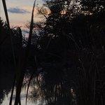 ภาพถ่ายของ Lynde Shores Conservation Area