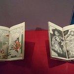체스터 비티 도서관의 사진