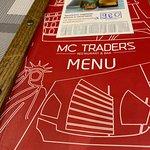 Billede af MC Traders