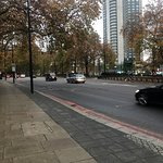 Billede af Park Lane