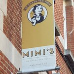 Photo of Mimi's