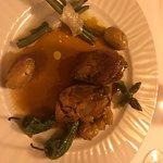 Photo de Restaurant La Llar del Pages