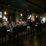 Фотография Vince Young Steakhouse