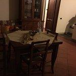 Residenza Antica Canonica Foto