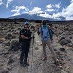 Ascend Tanzania照片