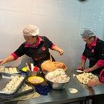 Bild från Yang's Fried-Dumpling (Ningbo Road)