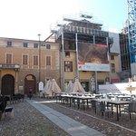 Foto di Piazza Broletto