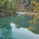 Photo de Goynuk Canyon