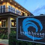 Haleiwa Beach House Foto