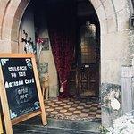 Billede af Artisan Cafe