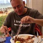 Fotografia de Restaurante Antonio Tá Certo