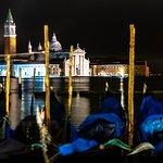 Foto de Centro Storico di Venezia