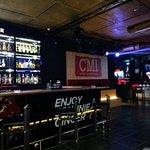 Foto de CMI Afterparty Bar