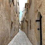 Фотография Mdina Old City